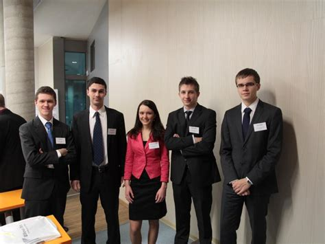 cfa investment research challenge of new york