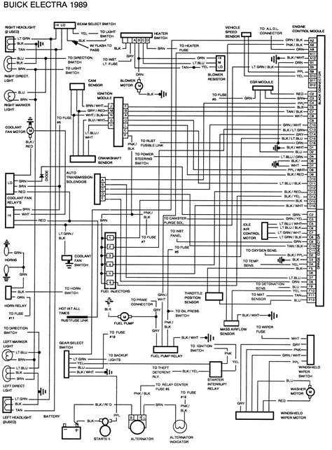 renault trafic radio wiring diagram efcaviation