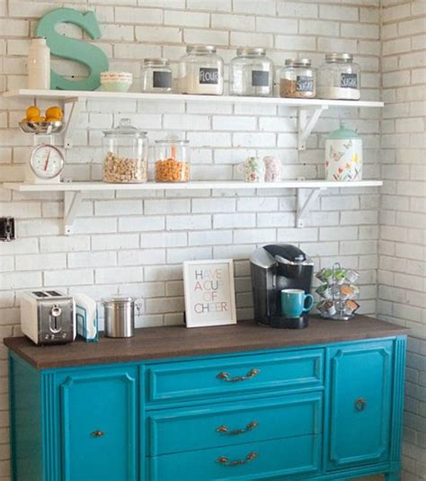 kitchens with open shelving 17 best images about gars on pinterest open shelving