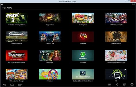 Bluestacks Emulator Review | bluestacks review android emulator run apps on your pc