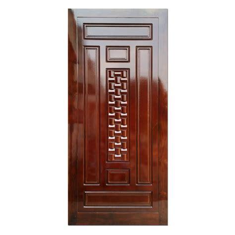 designer doors designer teak wood door 4021