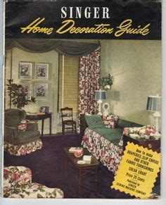 1940s home decor 1000 images about 1940 decor on pinterest 1940s 1940s