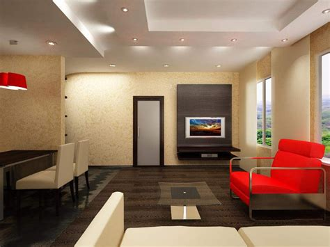 false ceiling color living room peenmedia com