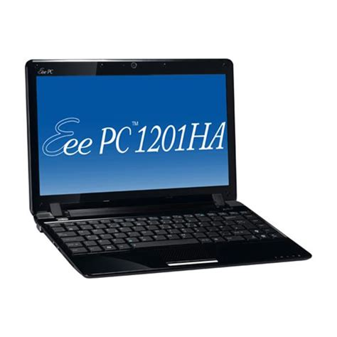 Hardisk Asus Eee Pc eee pc 1201ha seashell notebook asus italia