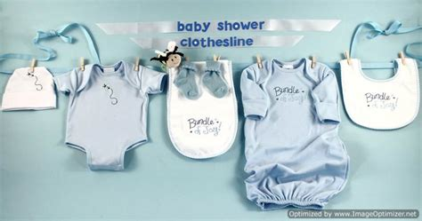 Best Gifts For Baby Shower by Best Baby Shower Gifts Ideas That Will Never Go Out