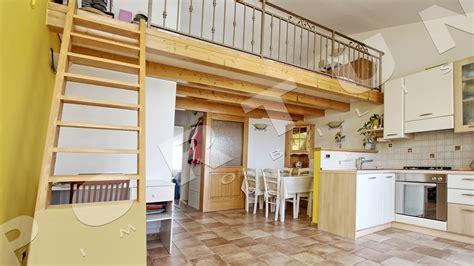 croazia rovigno appartamenti croazia rovigno rovinj appartamento vendesi