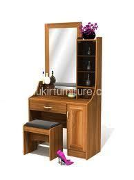 Meja Rias Semi Jati http www minimalis furniture meja rias mini mr 004 minimalis furniture minis