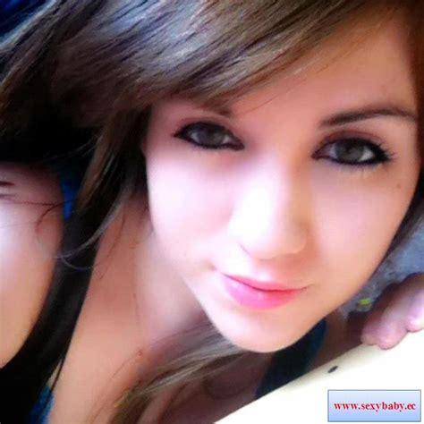 imagenes ojos bonitos mujeres lindas mujeres con ojos hermosos mujeres latinas ecuador