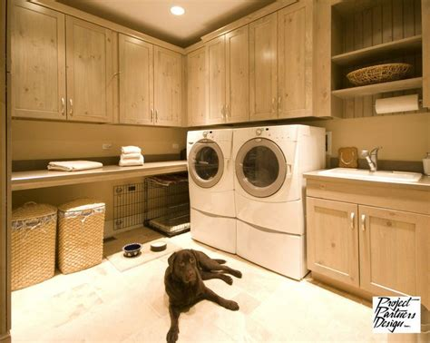 laundry room and pantry house ideas