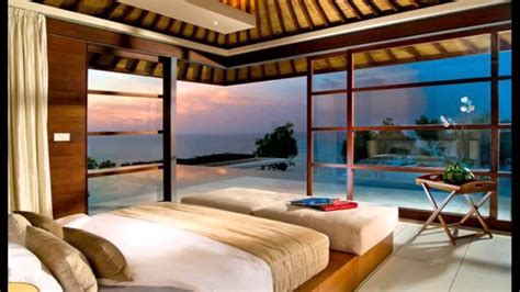 Worlds Best Bedrooms Top Ten Coolest Bedrooms In The World Hd 2016