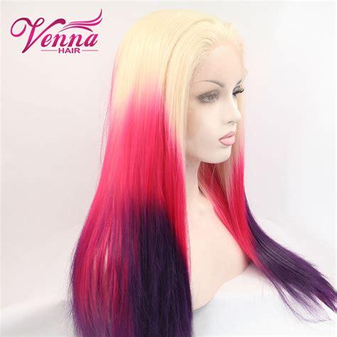 online get cheap plum hair color aliexpress alibaba group online get cheap teal hair color aliexpress com alibaba