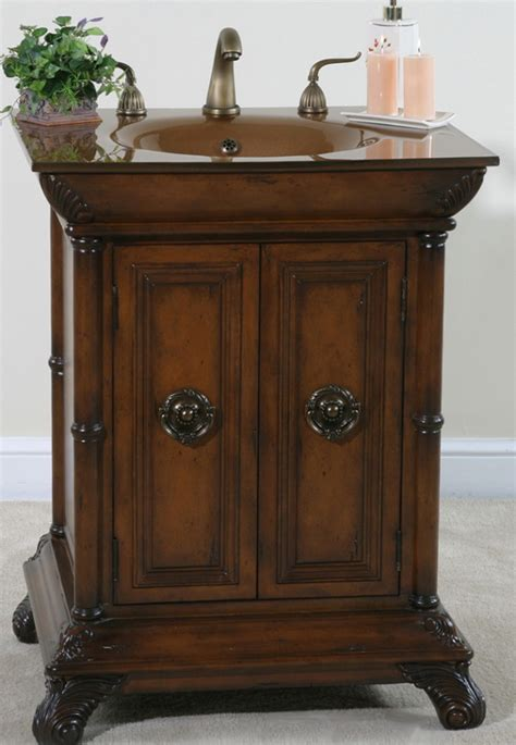 antique bathroom vanity cabinet antique bathroom vanity cabinet home design ideas