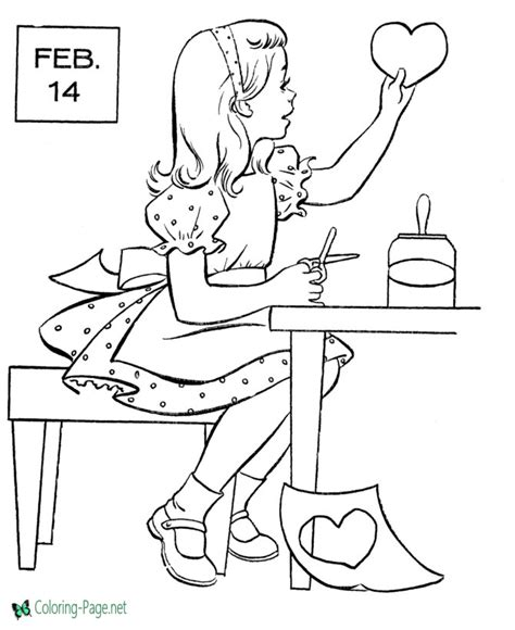 the human coloring book 180 s day coloring pages make