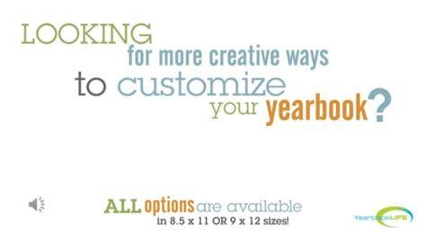 milspeak creative writing seminar handbook 2009mcws table of contents yearbook cover ideas elementary school