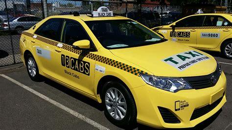 Find Information On In Australia Australian Lpg Warehouse Taxi Information