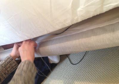 bedding brewer quilt design