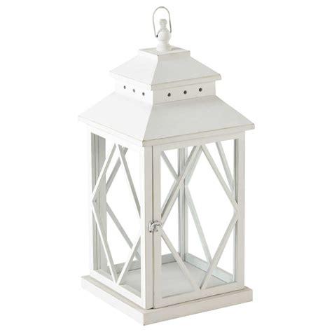 Supérieur Deco Design Chambre Fille #8: lanterne-en-bois-blanche-h-67-cm-baltimore-1000-8-3-155065_19.jpg