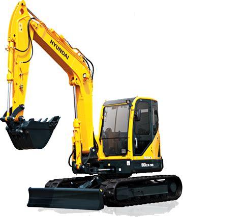 hyundai excavator specs hyundai excavators r80cr 9a alat berat