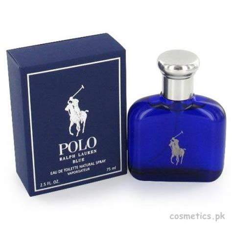 10 Great Perfumes by Top 10 Perfumes For Review Photos Prices