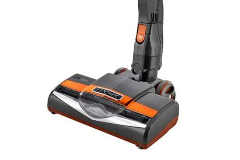 shark rocket ultra light upright hv302 amazon com shark rocket ultra light upright vacuum