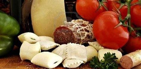 la ringhiera cesano maderno ristoranti cesano maderno etnico cucina classica