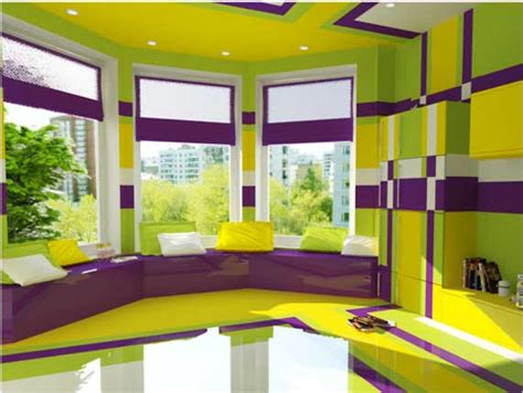 any ideas on the paint color apartment color schemes house paint colors ideas interior
