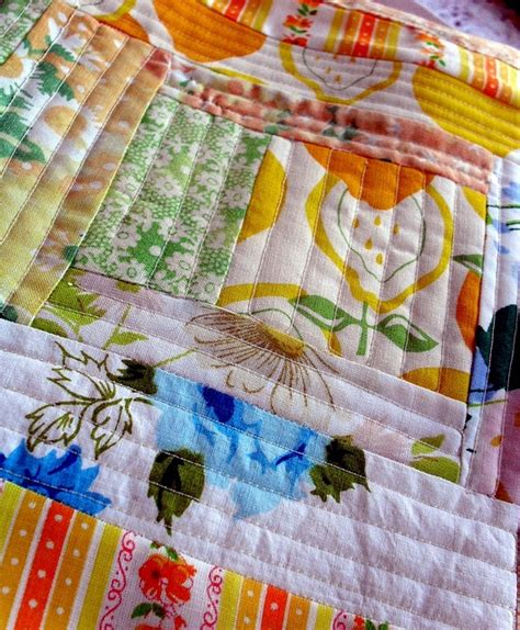 Using A Quilting Foot by 17 Best Images About Walking Foot Quilting On