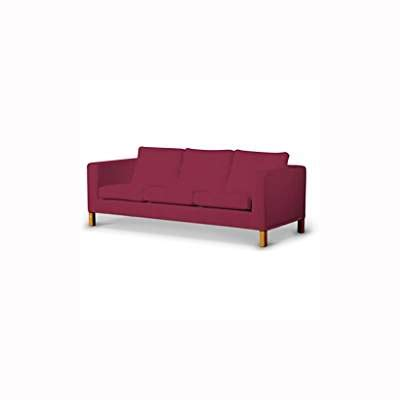 Kramfors Sofa Cover by 15 Kramfors Sofa Cover Uk Ikea Kramfors Chaise Longue Slipcover Cover Risede Blue Sofa