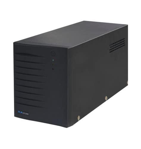 Ups Ica 700va Murah ssd sandisk ultra ii 2 5 inch 960gb sata iii tans computer jakarta toko