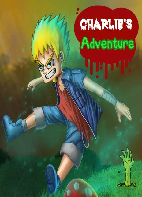 3d adventure games free download full version under 50mb charlies adventure free download j a technologies