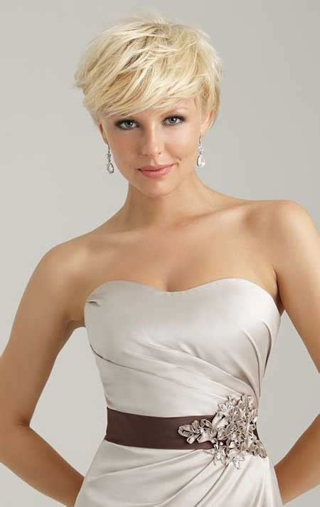 european hairstyles 2014 new short blonde hairstyles 2014 short hairstyles 2017