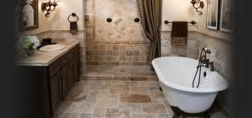 ottawa bathroom renovations dream touch renovations