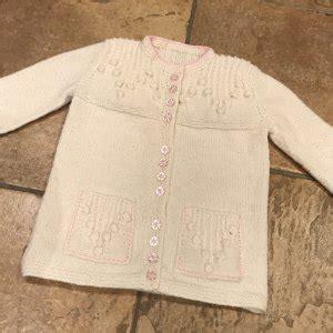 Simple Cardi simple cardi knitting pattern by maciejewska