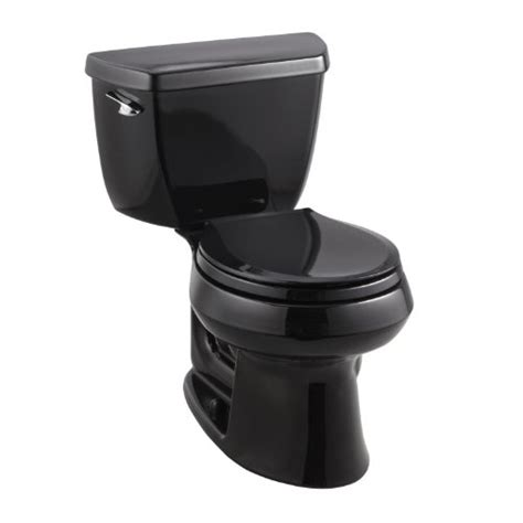 cheap toilets prices kohler k 3577 7 wellworth classic 1 28 gpf round front toilet with class