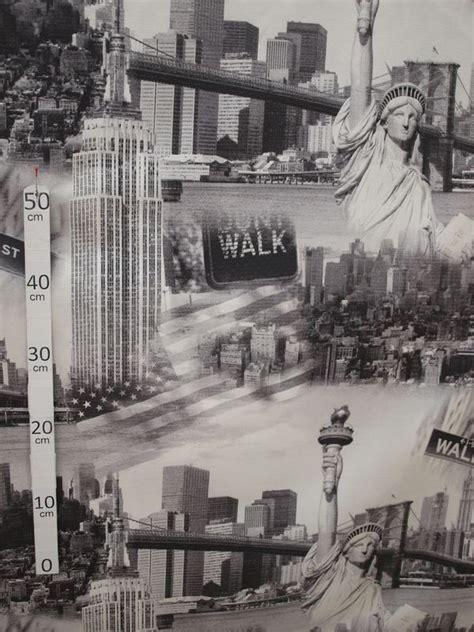 new york bedroom set ameublement beaubien magasin de armoire tissu new york ciabiz com
