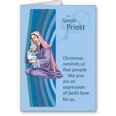 religious life priests nuns deacons ministers pastors  pintere