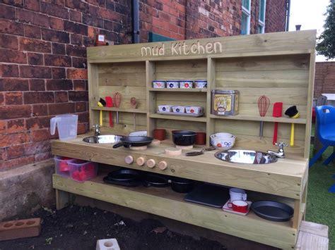 Jackson Kitchen Designs by Mud Kitchen Aussie Kindy Outside Play Ideas Pinterest