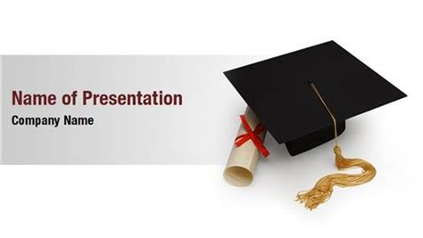 Mba Powerpoint Presentation Templates by Thesis Powerpoint Templates Powerpoint Backgrounds For