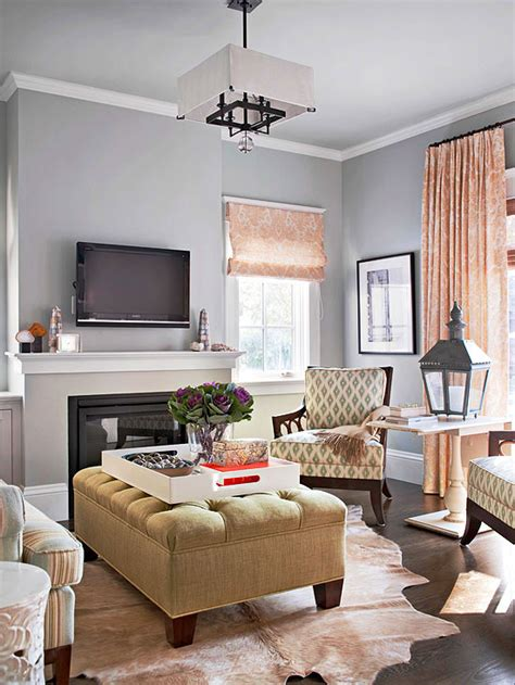 great traditional living room design ideas decoration