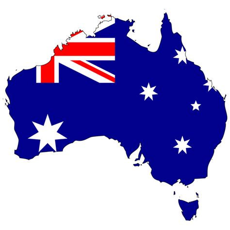 Can You Become An Australian Citizen With A Criminal Record The Benefits Of Australian Citizenship
