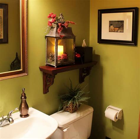 25 best ideas about small powder rooms on pinterest simple 80 powder room decor ideas decorating design of