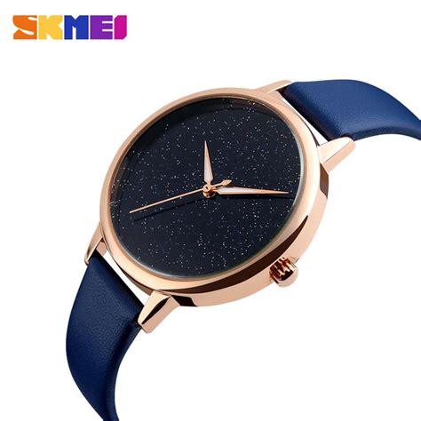 Jual Beli Jam Tangan jual jam tangan bonia jam simbok