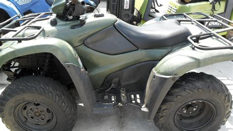 Honda Foreman 500 For Sale by Page 3 New Used Lakeplacid Motorcycles For Sale New