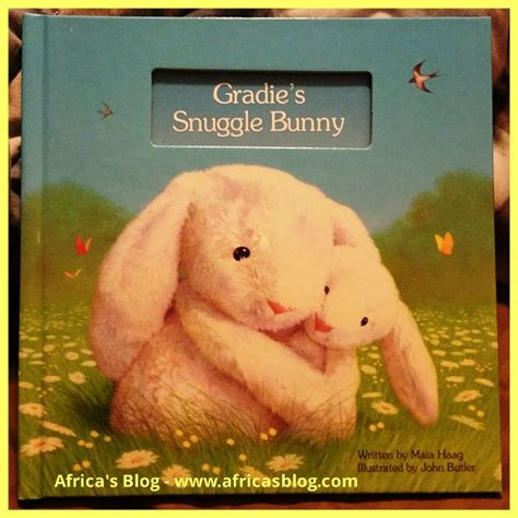 psst i you snuggle time stories books i see me personalized children s books my snuggle bunny