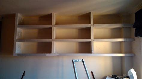 estantes de pladur foto estanter 237 a librer 237 a pladur de todoreformasenmallorca