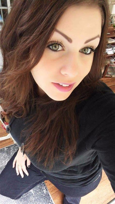 hot selfie girls barnorama
