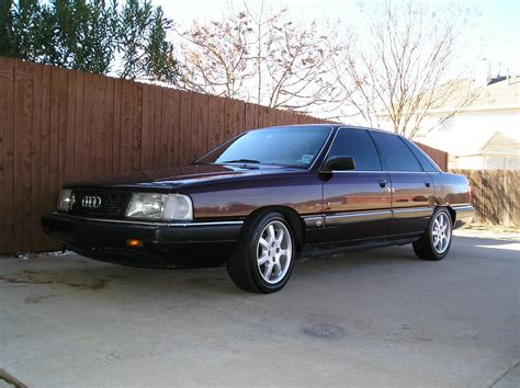 how do i learn about cars 1990 audi 100 navigation system pcelias 1990 audi 100cs sedan 4d specs photos modification info at cardomain
