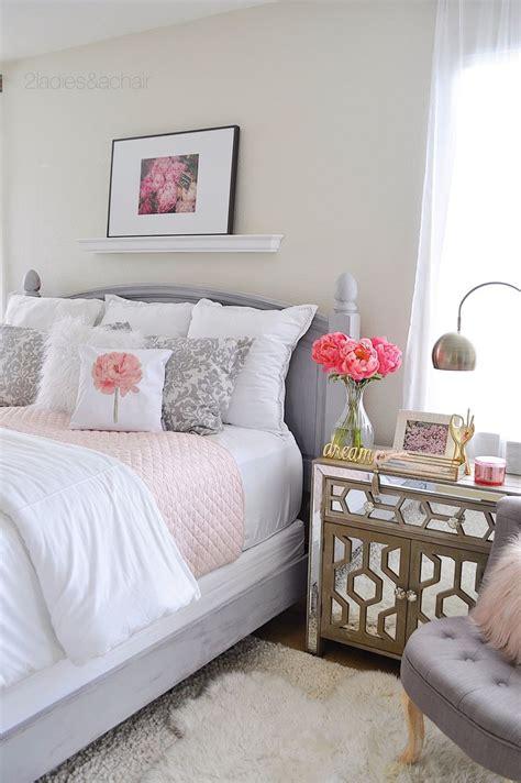 White Bedroom Bureaus The 25 Best Room Tour Ideas On Trestle Desk