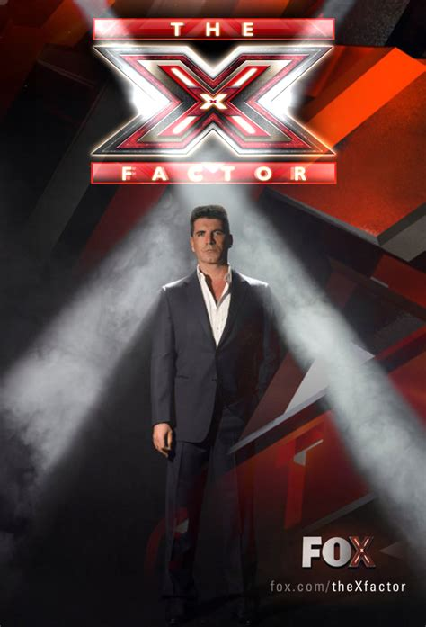 Resume X Factor by Personnages De La S 233 Rie The X Factor Us Betaseries
