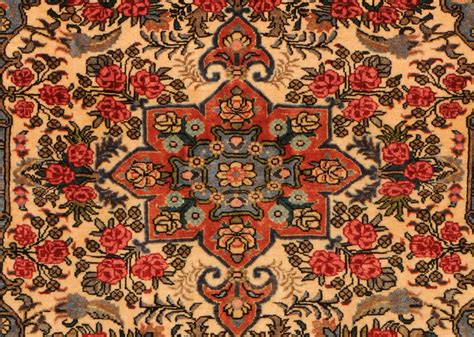 rug design decoration carpet designer creates design carpet are available for bedroom living room and